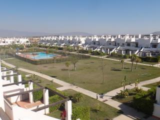 Condado de Alhama N792 - Alhama de Murcia vacation rentals