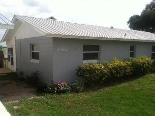 Vacation Rental Cottage Boating Fishing Florida - Watersound Beach vacation rentals