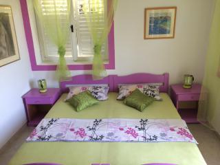 Crazy in Love - Baška vacation rentals