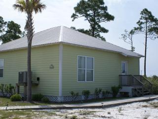 Rookery Retreat - Beach Access, 2 Pools, Sleeps 8 - Fort Morgan vacation rentals