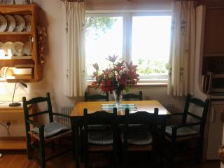 Doonbeg, Co. Clare - Atlantic View, Reduced Rates - Doonbeg vacation rentals