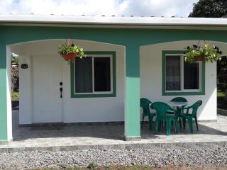 Bed and Breakfast Little Italy - Chiriqui Grande vacation rentals