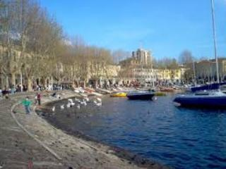 Lake Lario - Lecco lake Como apartment center city - Lecco - rentals
