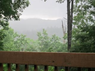 Luxury Sapphire Valley Emerald Crest 3 Balconies - Pass Christian vacation rentals