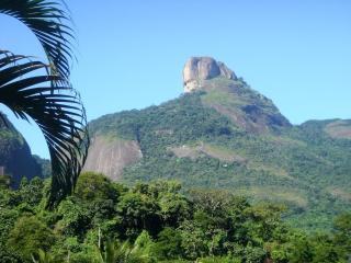 A CASTLE IN RIO !!! UM CASTELO NO RIO!!! - Rio de Janeiro vacation rentals