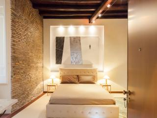 Ripetta flat-Spanish steps/Popolo square - Rome vacation rentals