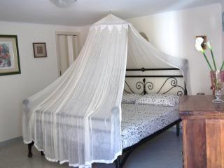 Super central house in Cefalu old town - Cefalu vacation rentals
