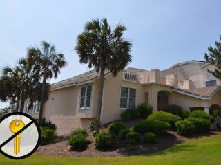 #V100 - Pawleys Island vacation rentals