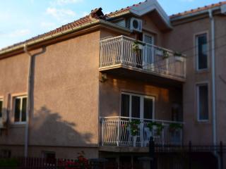 Villa Vesna (4) - Ohrid vacation rentals