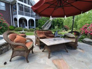Gated Community - Columbia vacation rentals