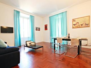 Navona Campo de Fiori Nice Apt in Rome - Rome vacation rentals