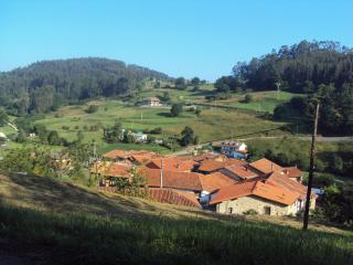 RURALHOUSE SOLUCO - Cantabria vacation rentals