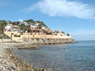 Solhabitat Papavents - Moraira vacation rentals