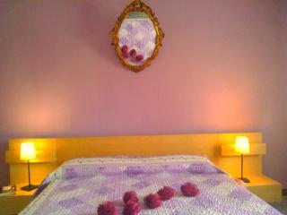 NEW!! b&b Rivo Alto 821 Venice-Mestre - Mestre vacation rentals
