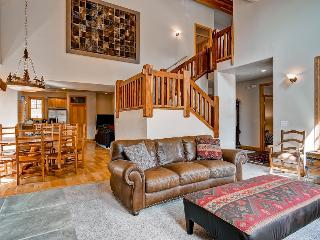 5BR Home in Old Town - Short Walk to Main St. - Utah Ski Country vacation rentals