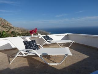 Rent Entire Villa with Breathtaking Sea Views! - Agia Galini vacation rentals