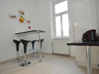Resotta Deluxe Apartments Vienna - Vienna vacation rentals
