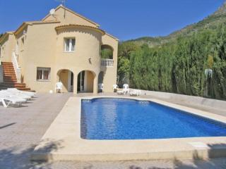 María - Orba vacation rentals
