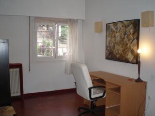 Apartment center Kolonaki - Anavyssos vacation rentals