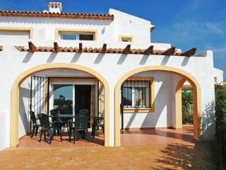 Puerta de Calpe 8 - Altea la Vella vacation rentals