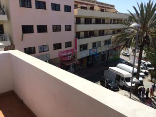 2 Bed. Near De Beach - Los Cristianos vacation rentals