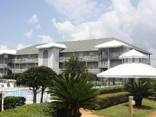 Romar Lakes (3 bds) Call about our specials - Orange Beach vacation rentals