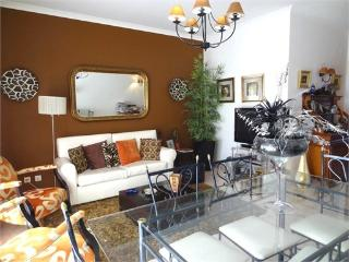 Nice flat in the centre of Tavira - Tavira vacation rentals
