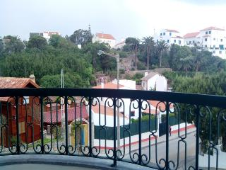 Family House for Renting - Ericeira Portugal - Ericeira vacation rentals