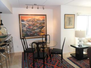 South Padre Island Escape - Port Isabel vacation rentals