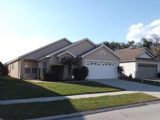 Kissimmee Vacation Rental, best deal you will find - Kissimmee vacation rentals