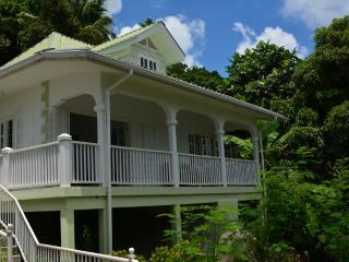 Petit Baie Chalets - Victoria vacation rentals