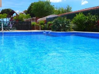 Costa Verde - Apartamento 2/4 - Cambrils vacation rentals