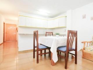 Decathlon - Apartamento 2/4 - Salou vacation rentals