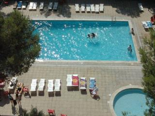 Rentalmar Salou Pacific - Apartment 2/4 - Salou vacation rentals