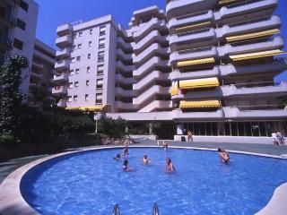 Arquus Park - 4/6 - Salou vacation rentals