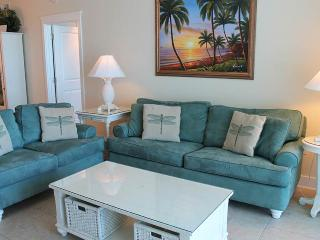 Waterscape B614 - Fort Walton Beach vacation rentals