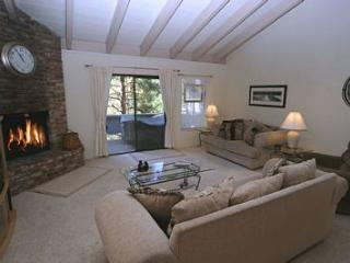 Mountain Shadows 240 - Incline Village vacation rentals