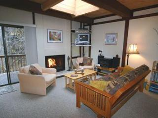 Tahoe Racquet Club Upper 98 - Incline Village vacation rentals