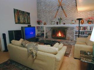 639 Martis Peak - Incline Village vacation rentals