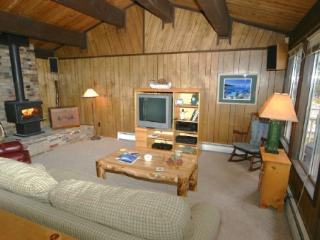 Incline Crest 79 - Incline Village vacation rentals
