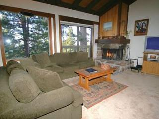 Bitterbrush 16 - Incline Village vacation rentals