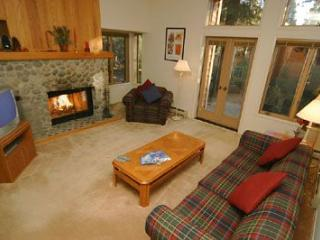 McCloud 55 - Incline Village vacation rentals