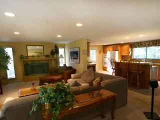 259 Pelton Ln - Incline Village vacation rentals