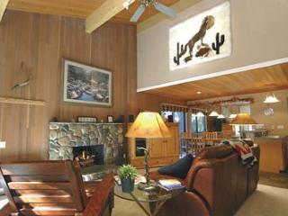 Forest Pines 1-56 - Nevada vacation rentals