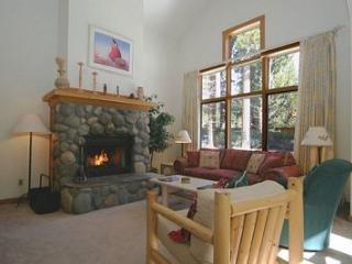 Third Creek 83 - Lake Tahoe vacation rentals