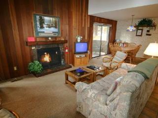 Coeur Du Lac 7 - Incline Village vacation rentals