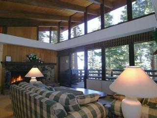 Incline Pines 40 - Incline Village vacation rentals