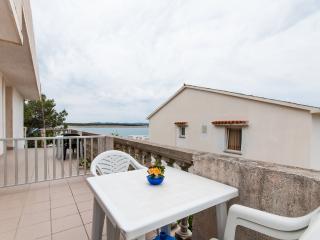 Apartments Crljenko - 25301-A3 - Ist vacation rentals