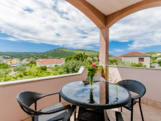 Apartments Mladen - 45211-A2 - Vinisce vacation rentals