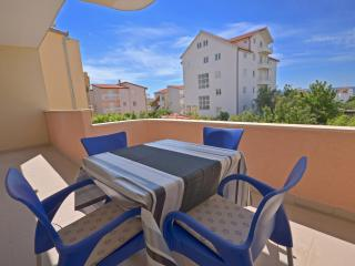 Apartments Johnny - 46211-A2 - Stobrec vacation rentals